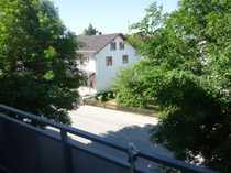 Gemütliche 3-Zi Wohnung in Forstern