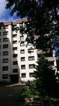 Bild Privatangebot, 3-Zimmer Wohnung mit Tiefgaragenstellplatz in 63322 Rödermark, keine Makler