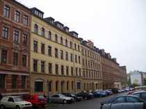 Hübsch und Zentral 2 Räume
