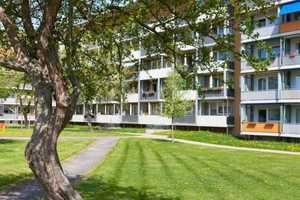 5 Zimmer Wohnung in Eichsfeld (Kreis)