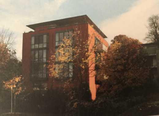 645 €, 90 m², 3 Zimmer, Tiegagarage