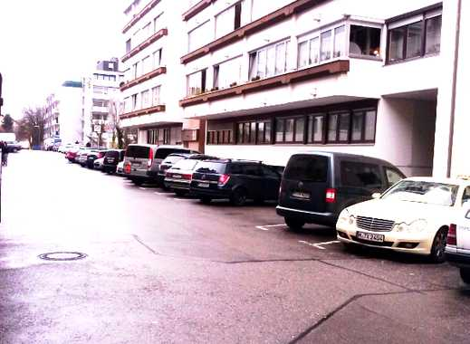 TG-Duplex  in Leipartstr. Sofort  Frei   Miete    50,-€