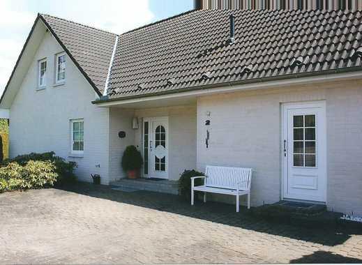 Hochwertige Villa mit ELW/Klützer Winkel/Ostsee ca.15 km/Bj. 2004/Wfl. 177 m² + 130 m² Ausbaureserve