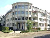 Vollständig kernsanierte 2-Zimmer-Souterrain Wohnung mit Terassennutzung