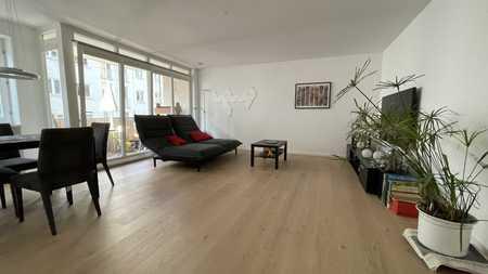 2 Zimmer in Top-Lage Lehel zwischen Isar und Englischem Garten in Lehel (München)