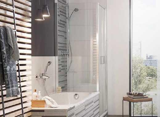 Eine perfekte Wohnlage für Familien-Baubeginn erfolgt-Moderne Einfamilienhäuser mit Keller