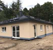 Bild Kompakter Bungalow sucht Bauherren in Kaulsdorf-Süd - geplantes IGG Neubauvorhaben