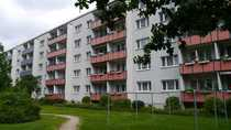 Wohnung Brandenburg an der Havel