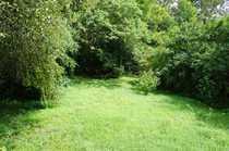 Wochenend Grundstück in Magstadt Reisach