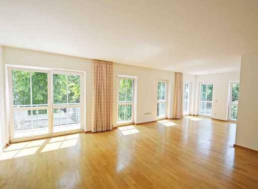 Gepflegte 3-Zimmer-Wohnung mit Balkon und Einbauküche in Heimfeld, Hamburg