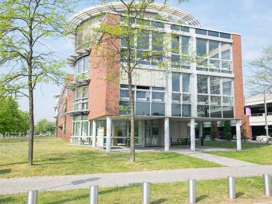 von Repräsentative Bürofläche direkt am CentrO.! 320 m² im Erdgeschoss!