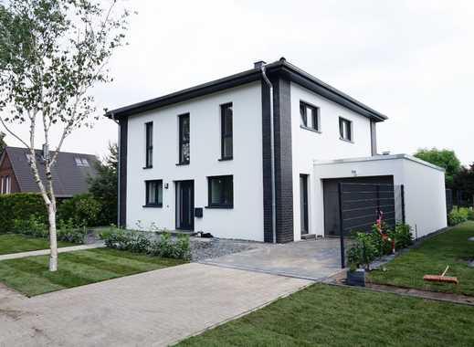 Haus Kaufen Burgdorf : haus kaufen in burgdorf immobilienscout24 ~ Eleganceandgraceweddings.com Haus und Dekorationen