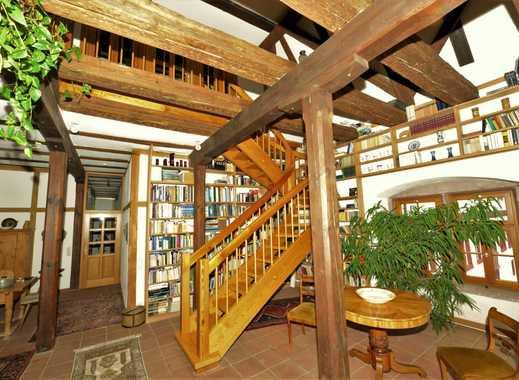haus kaufen in remlingen immobilienscout24. Black Bedroom Furniture Sets. Home Design Ideas