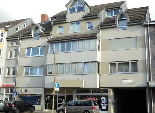 Top Anlageinvestment - Wohn- und Geschäftshaus in idealer Lage !