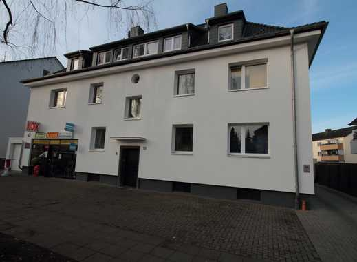 Wohnung Mieten In Misburg Nord Immobilienscout24