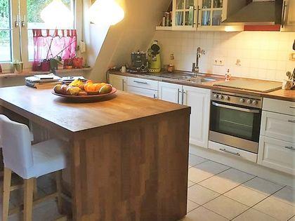 mietwohnungen dieblich wohnungen mieten in mayen koblenz kreis dieblich und umgebung bei. Black Bedroom Furniture Sets. Home Design Ideas