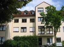 RG - Immobilien Praxisräume in Ärztehaus