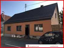 ZWANGSVERSTEIGERUNG - Einfamilienhaus in Bexbach