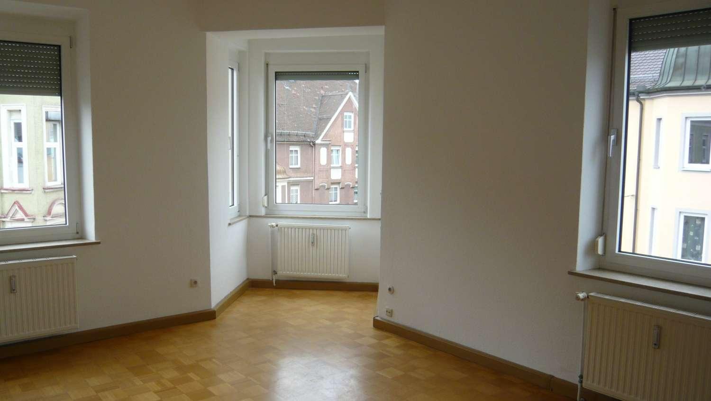 615 €, 85 m², 3,5 Zimmer in Oberhausen (Augsburg)