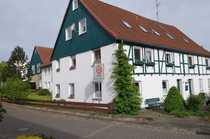 Eigentumswohnung in Bad Arolsen Kohlgrund