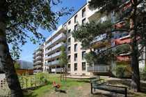Moderne Wohnung im ERSTBEZUG - mit