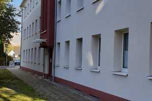 3 Zimmer Wohnung in Wesel (Kreis)