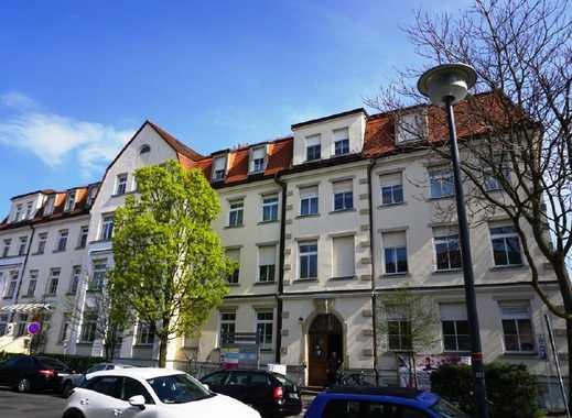 www.r-o.de +++ In Elbnähe - Top WG-geeignete 2-Zimmerwohnung in Dresden-Blasewitz