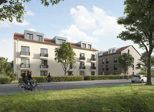 Ein Zuhause für Geschäftsleute - Business-Apartment in Leitfelden-Echterdingen