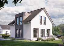 Ihr Traumhaus auf wunderschönem Grundstück -