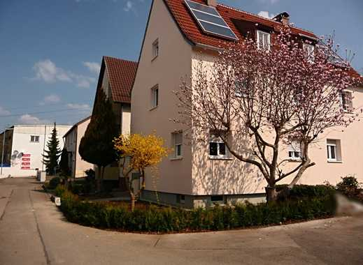Solide Kapitalanlage in Ravensburg