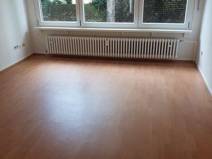 Mietwohnungen Dellviertel: Wohnungen mieten in Duisburg ... on