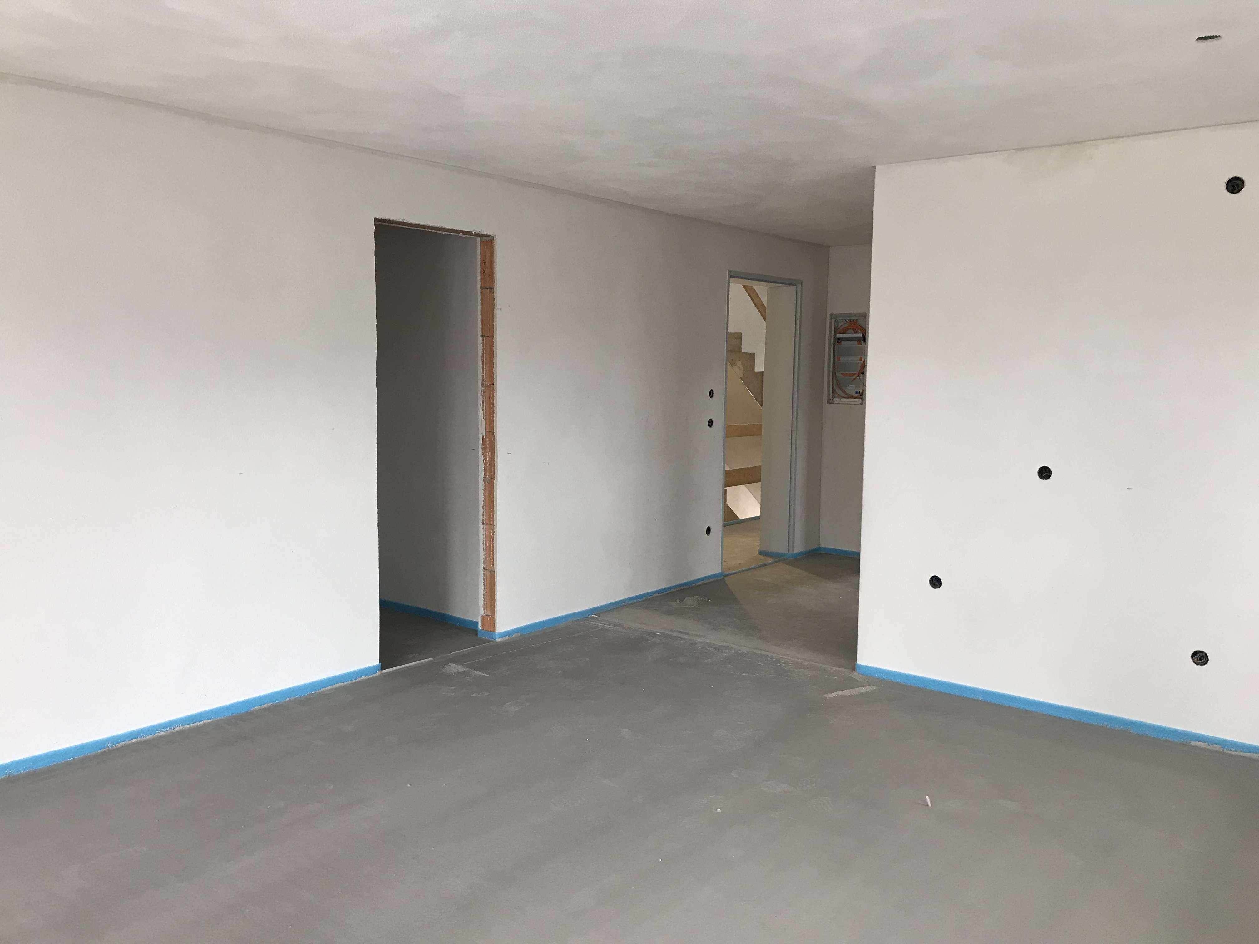 MH Immobilien-Neubau Erstbezug 2-Zimmer mit Südbalkon