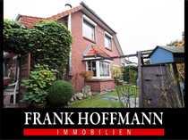 Haus Holm