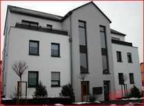 Bild Neuwertige Wohnung im Zentrum von Bitburg