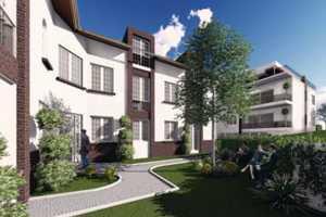 4 Zimmer Wohnung in Offenbach am Main