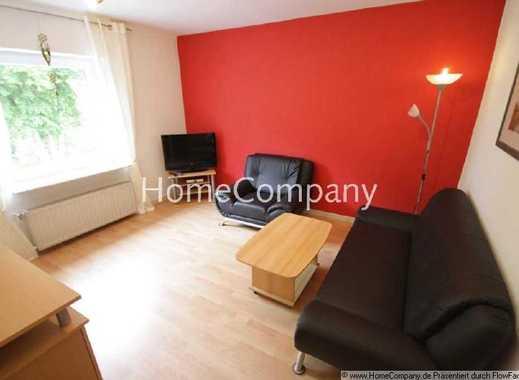 Modern eingerichtete Wohnung in Uni und Technoparknähe für bis zu zwei Personen geeignet.