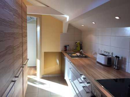 Schöne drei Zimmer Wohnung in Eggenfelden Tel: 087211274740 in Eggenfelden