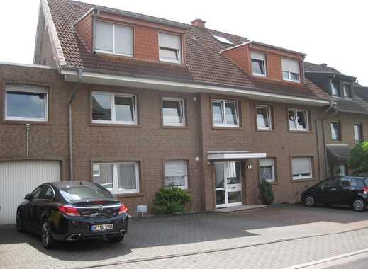 3- Zim.-Komfort-Wohnung mit Südbalkon und Blick ins Grüne in ruhiger Lage - Provisionsfrei !