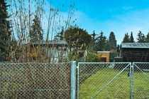 SOMMER-AUKTION 2021 Gartengrundstück - Parzelle Nr 13