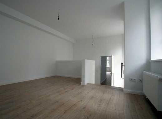 Geräumige 3-Zimmer-Wohnung mit gehobener Innenausstattung in Prenzlauer Berg, Berlin