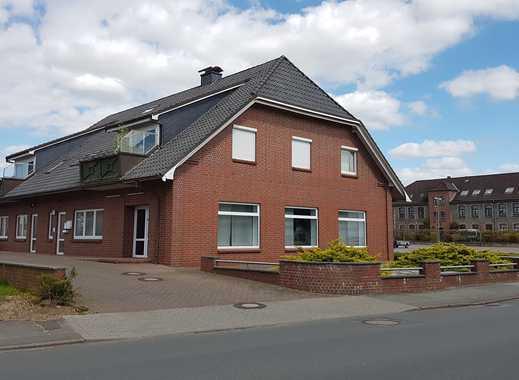 Gatermann Immobilien: Ladengeschäft mit ab 80 m² in Hohenlockstedt