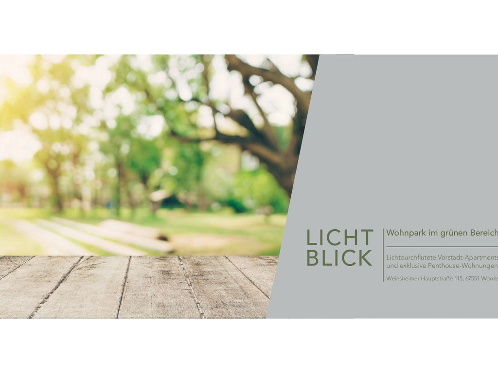 Lichtblick_Broschüre_1