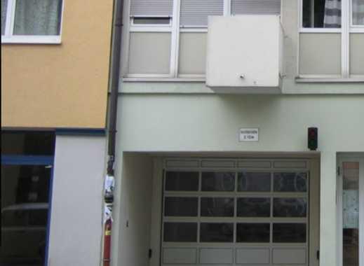 Nähe Goetheplatz Duplex Stellplatz 41 unten ab 01.04.19 verfügbar