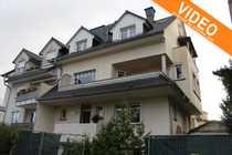 Ffm-Eschersheim: Voll
