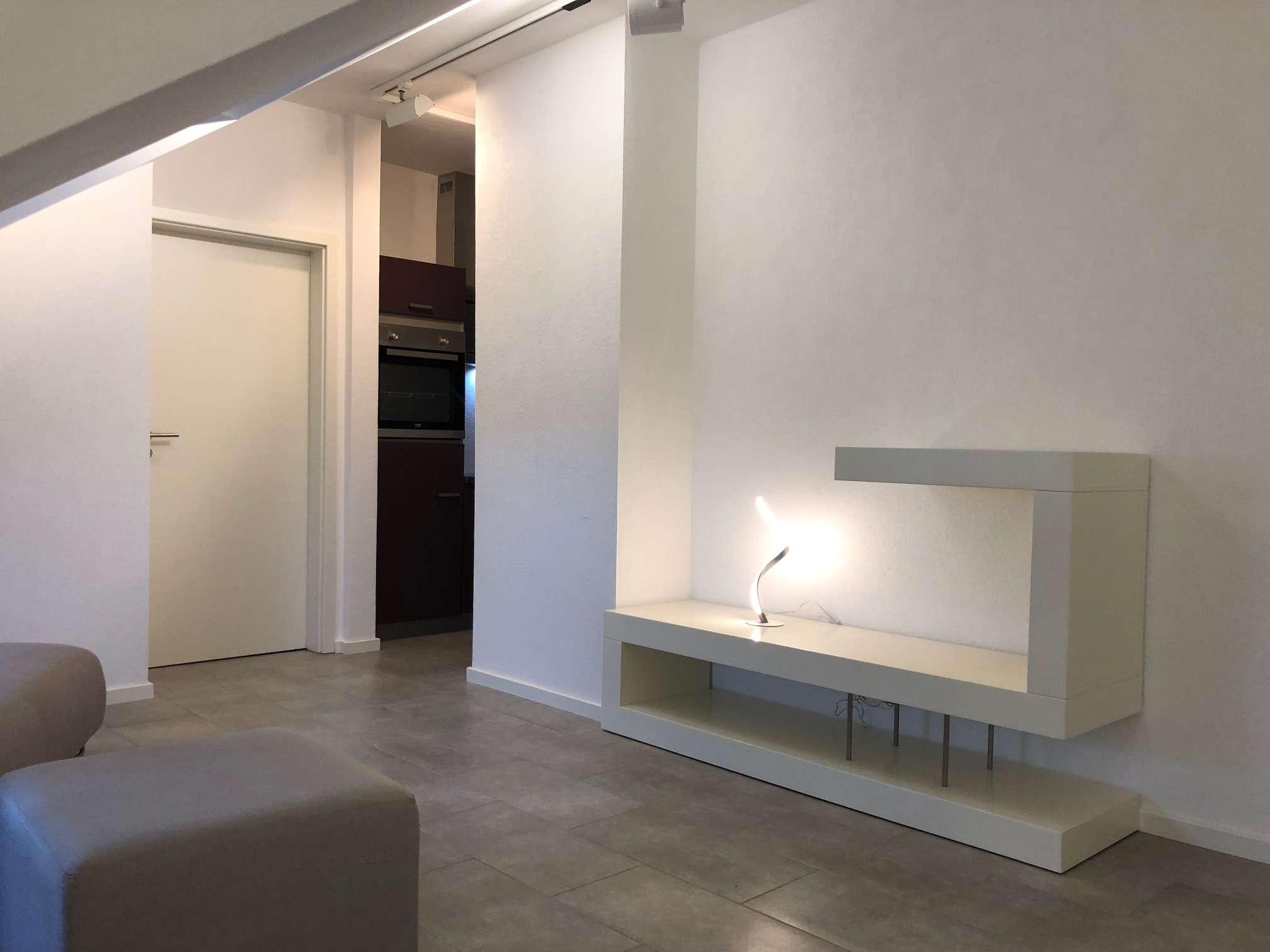 Komplett renovierte 2-Zimmer-Wohnung in Ingolstadt in Nordwest