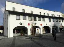 Marktplatz Bad Birnbach beste Lage