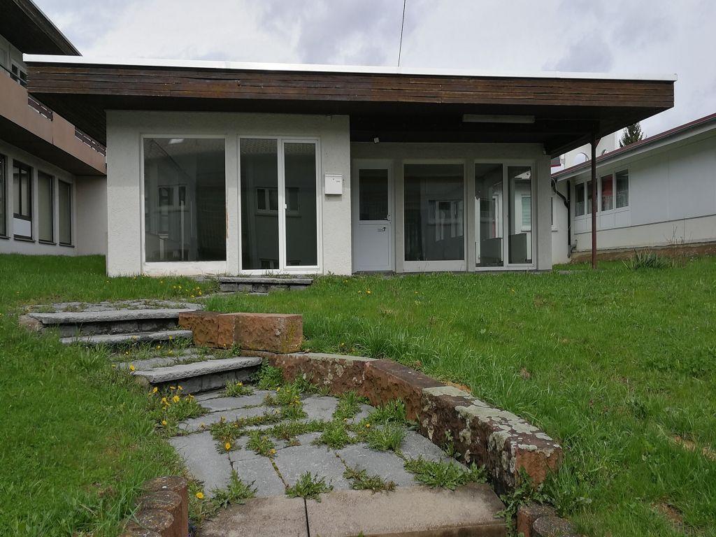 Ausenbereich 140m²-1 (2)