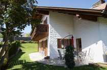 Großzügiges Einfamilienhaus auf sonnigem Grundstück