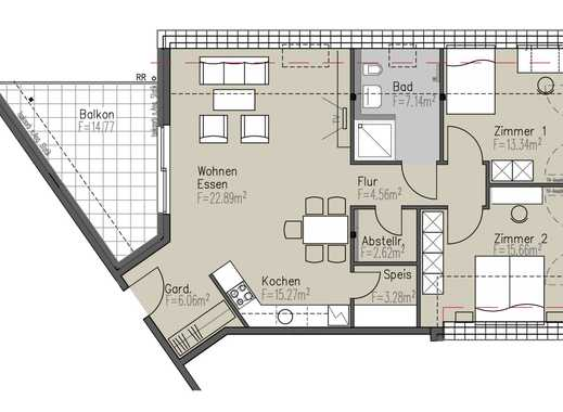 Immobilienmakler Metzingen immobilien in metzingen immobilienscout24