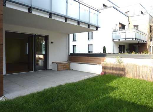 BLÜMM IMMOBILIEN: Nibelungenviertel 3-Zi-Whg. in Top-Lage